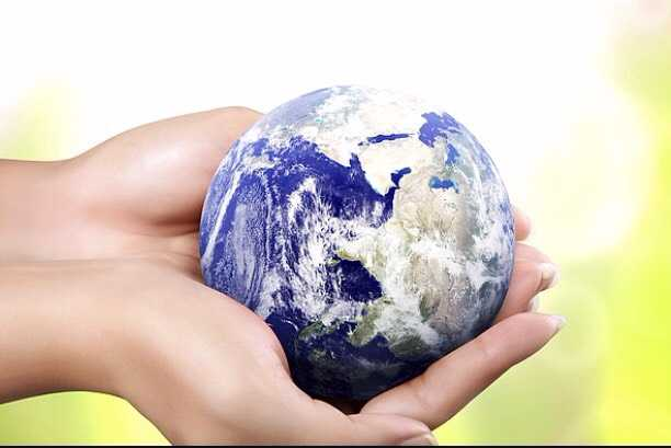 Planet Commitment