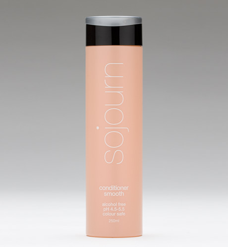 Conditioner Smooth (250ml)