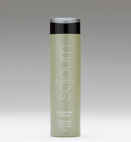 Conditioner Volume (250ml) – For Fine Or Thinning Hair