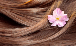 Find out why you should clarify your hair sojourn beauty
