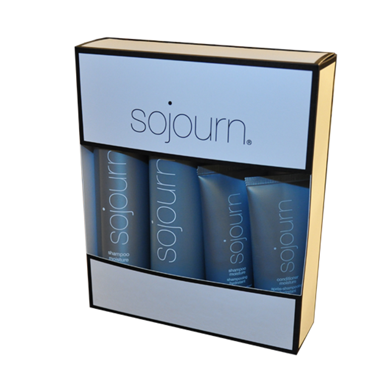 Sojourn-holiday-gift-set-category