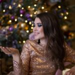 4 Tips For Healthy Holiday Hair